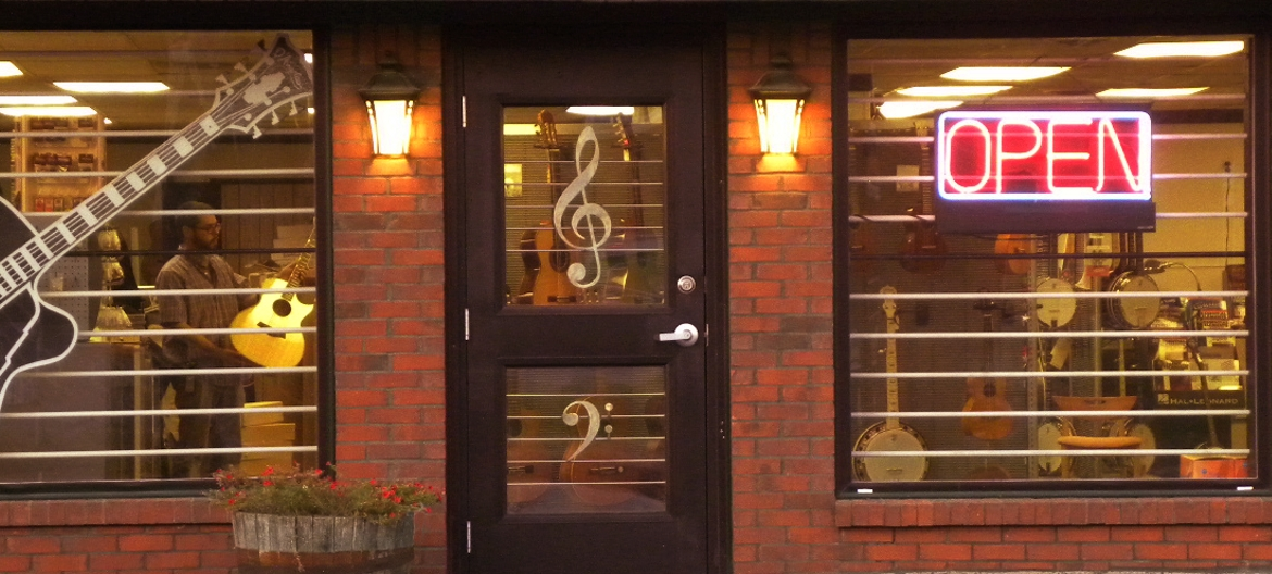 music lessons louisville ky